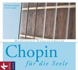 chopinfds